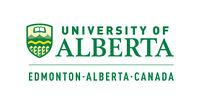 Logo: University of Alberta