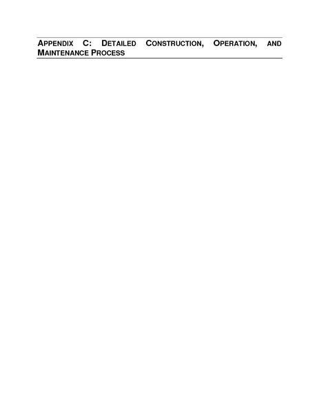File:Barren Ridge FEIS-Volume III Socio Appendix C Detailed Construction-Operations and Maintenance Process.pdf
