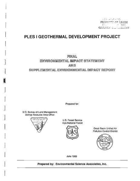 File:EIS CA-017-P006-60.pdf
