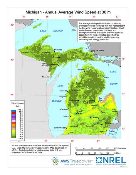 File:MichiganMap.jpg