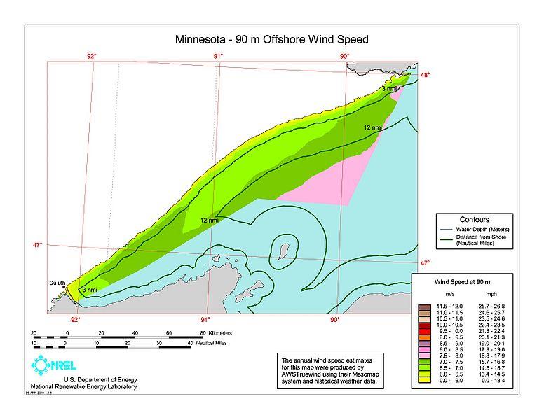 File:NREL-MN-90mwindspeed-off.jpg