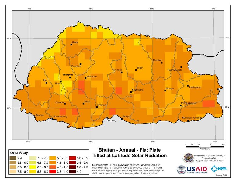 File:NREL-bhutan-10kmsolar-tilt.pdf
