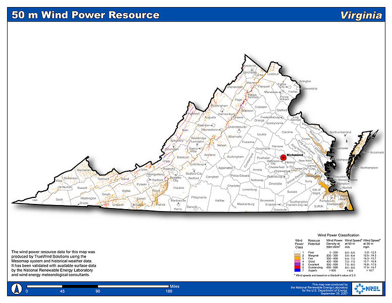 File:NREL-eere-wind-virginia-01.jpg