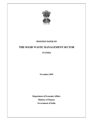 Ppp position paper solid waste mgmt 112k9.pdf