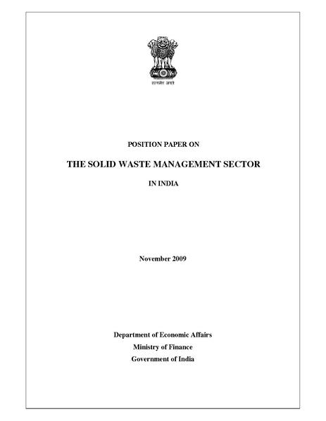 File:Ppp position paper solid waste mgmt 112k9.pdf