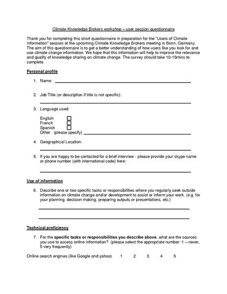 File:Questionnaire for users of climate info.pdf