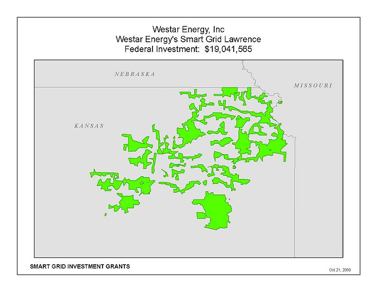 File:SmartGridMap-WestarEnergy.JPG