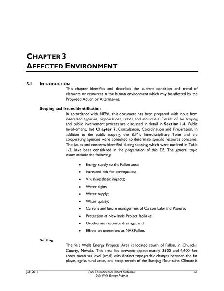 File:05 CHAPTER 3 AFFECTED ENVIRONMENT REDUCED.pdf