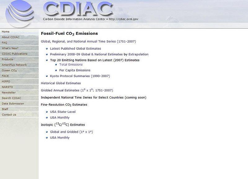 File:CDIAC.JPG