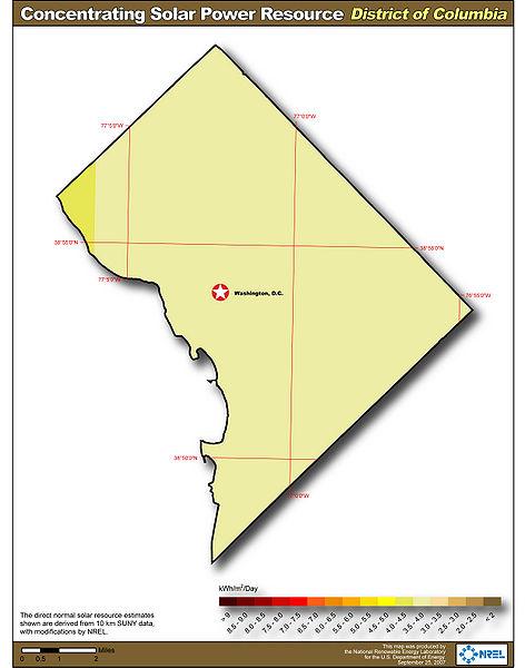 File:NREL-eere-csp-districtofcolumbia.jpg