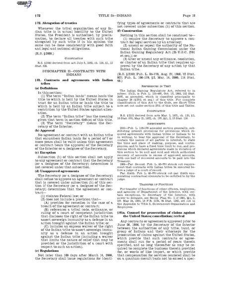 File:USCODE-2009-title25-chap3-subchapII-sec81.pdf