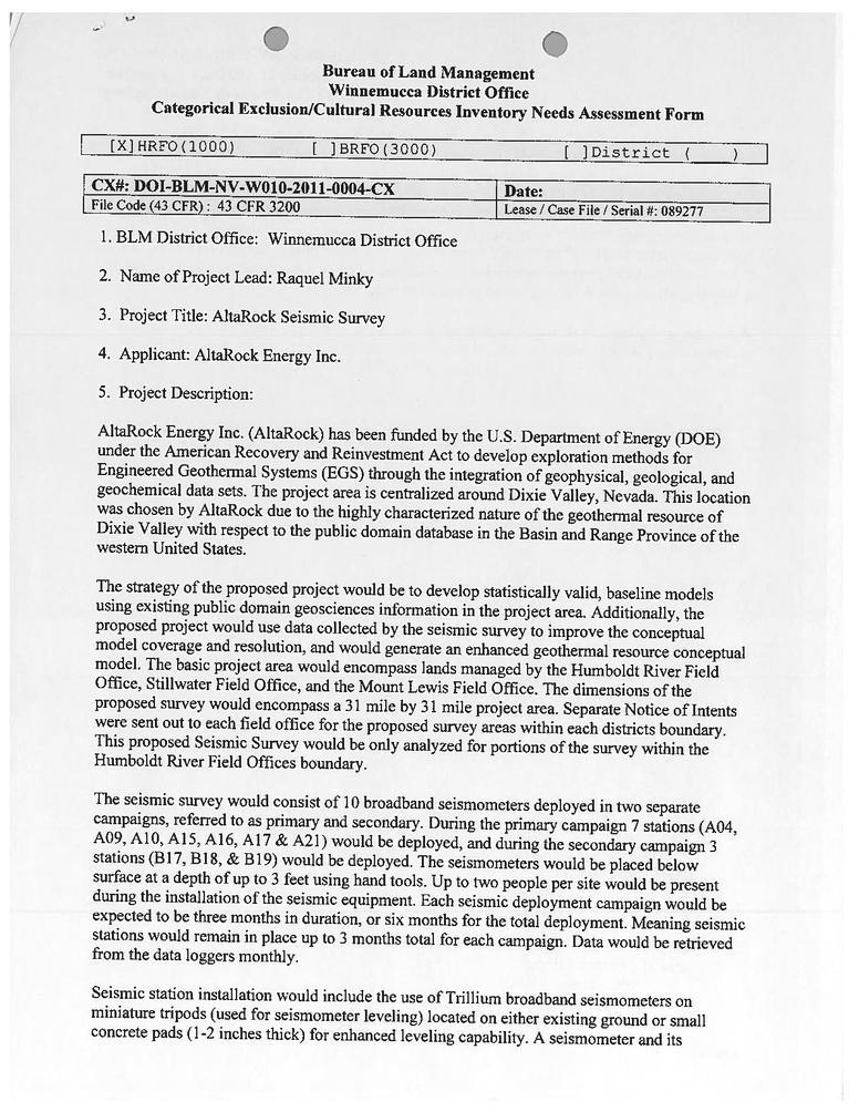 File:89277 CX Approval.pdf