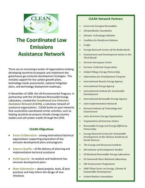 File:CLEAN fact sheet (7-28).pdf