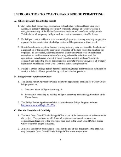 File:INTRODUCTION TO COAST GUARD BRIDGE PERMITTING(rev2 final).pdf
