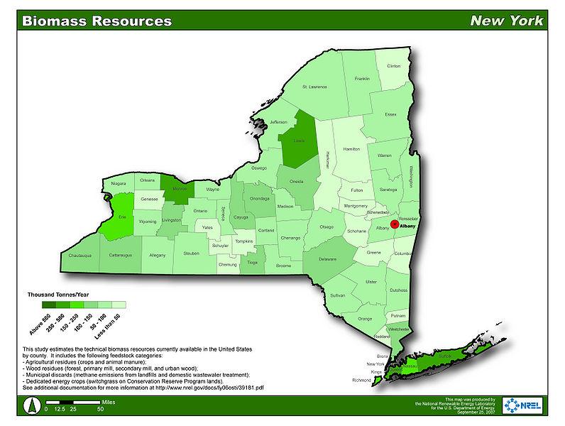 File:NREL-eere-biomass-newyork.jpg