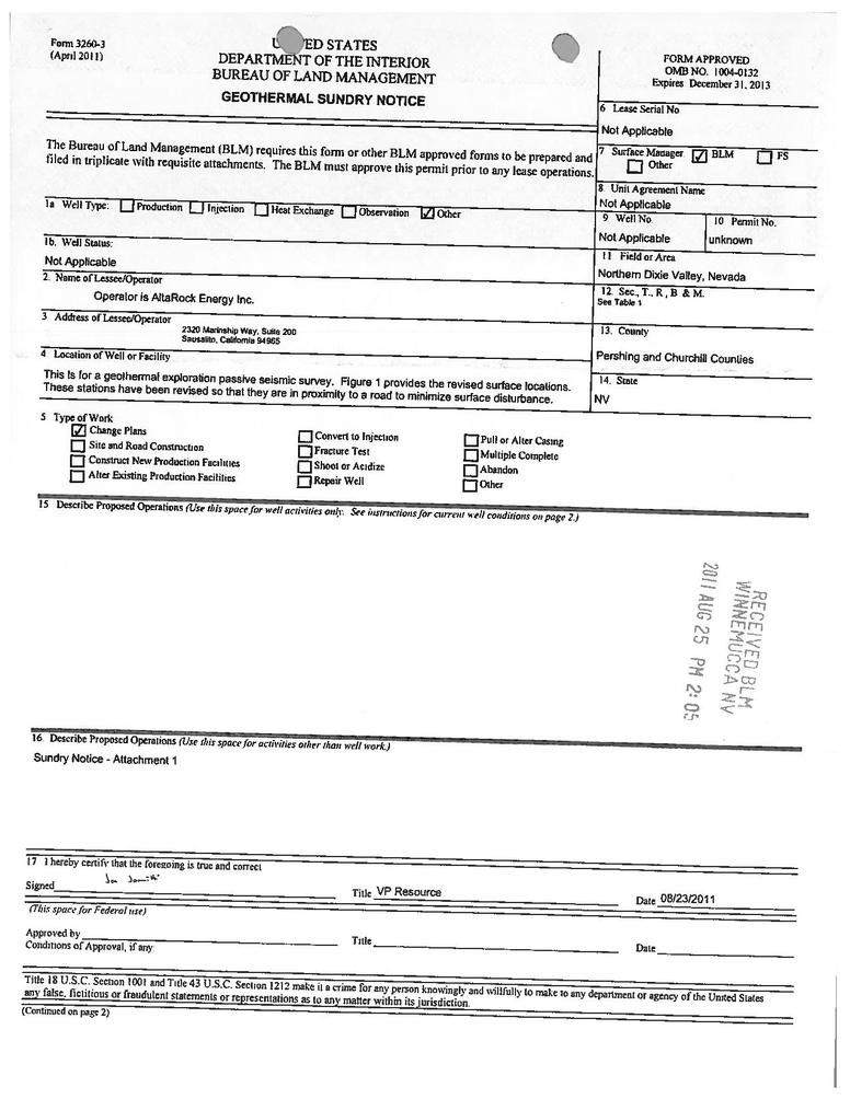 File:89277 SUNDRY NOTICE.pdf