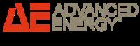 Logo: Advanced Energy