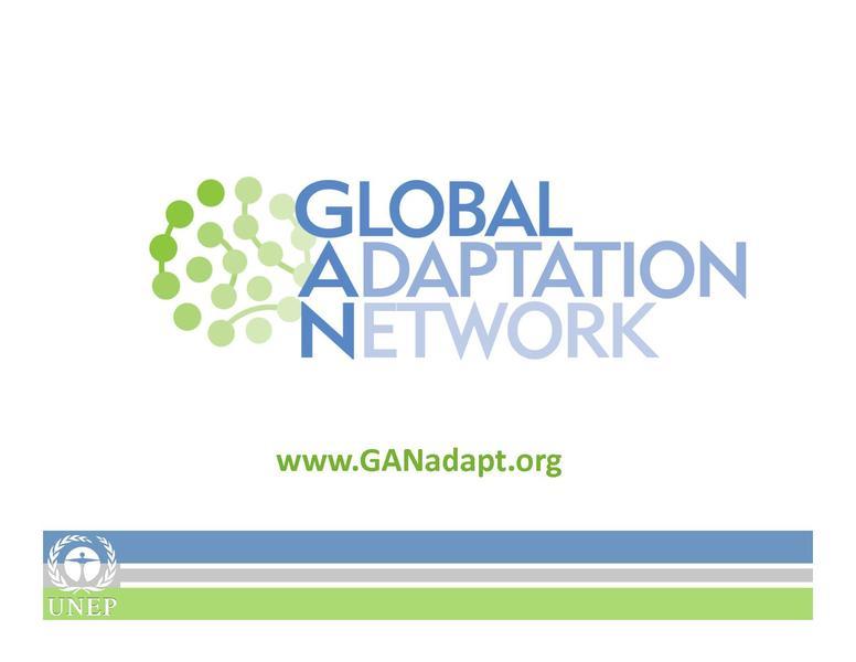 File:GAN presentation 16-05-12.pdf