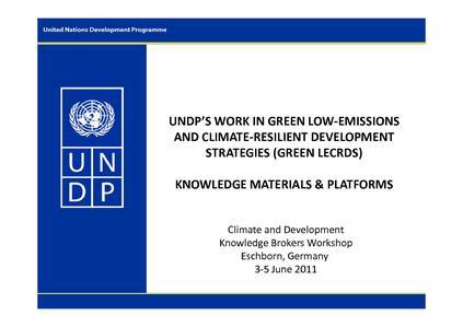 File:GREEN LECRDS ALM UNDP.pdf