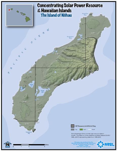 File:NREL-CSP-NIIHAU.pdf