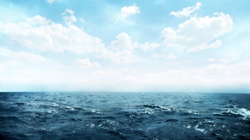File:Ocean.png
