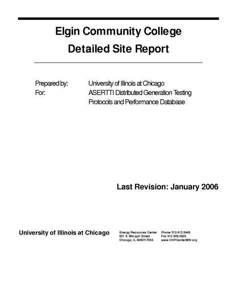 File:Sr-ElginCommunityCollege-0405.pdf