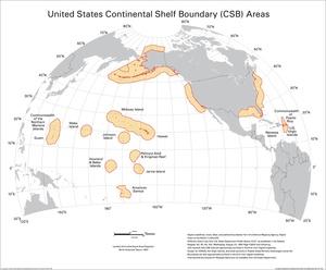 BOEMRE US.CSB.Map.pdf