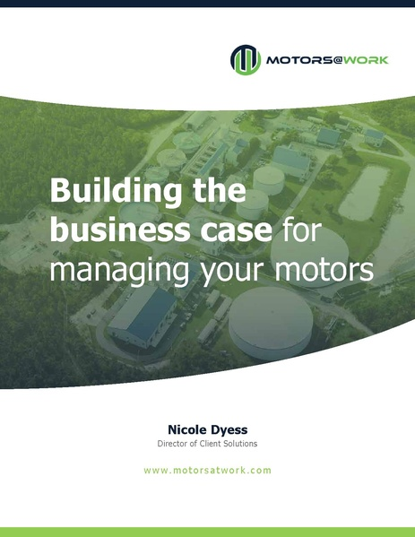 File:Building the Business Case for Electric Motor Management – White Paper.pdf