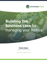 Building the Business Case for Electric Motor Management – White Paper.pdf