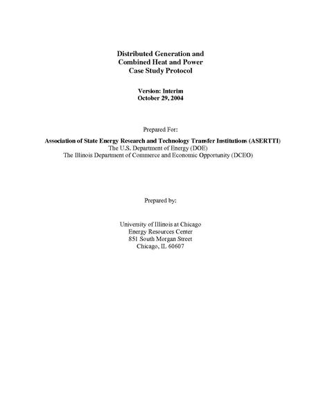 File:Case study protocol.pdf