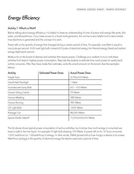 File:EnergyEfficiency.pdf