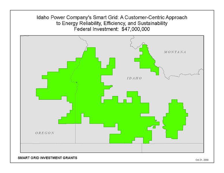File:SmartGridMap-IdahoPower.JPG