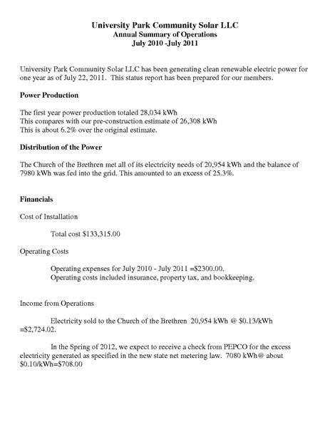 File:UPCS 2011 Annual Report.pdf
