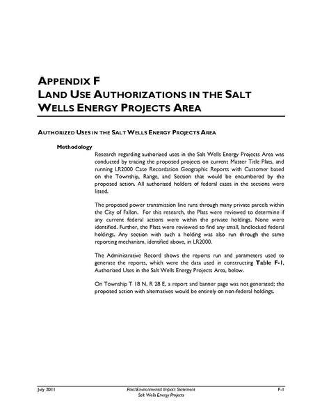 File:15 APPENDIX F.pdf