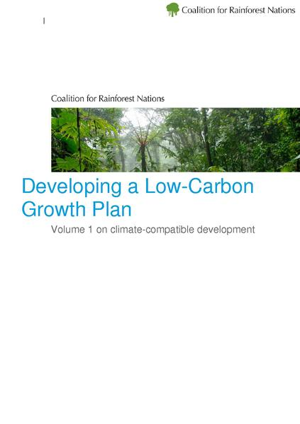 File:CCDP Low Carbon Growth Plan.pdf
