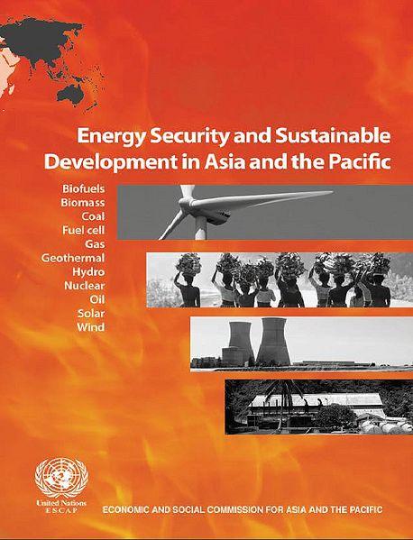 File:EnergySecurity.JPG
