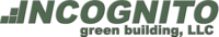 Logo: Incognito Green Building, LLC
