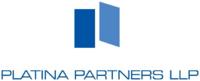 Logo: Platina Partners