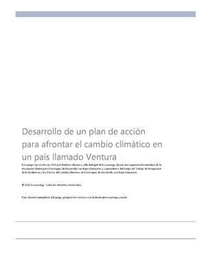 LAC CR Training file 1.pdf