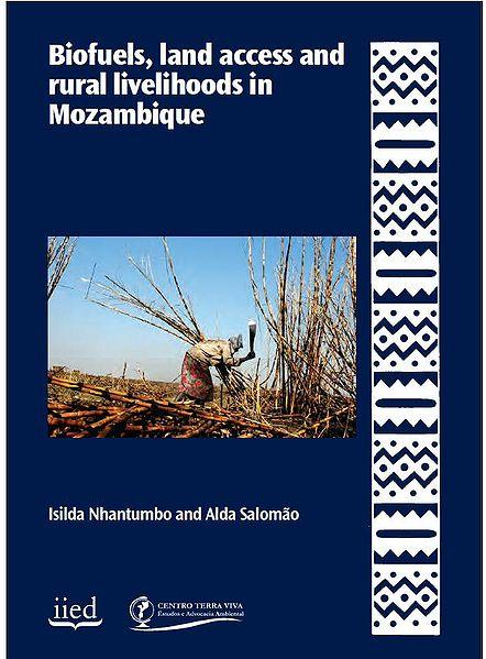 File:Mozambique-landaccess.JPG