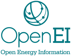 OpenEI logo vertical name 1 color.png