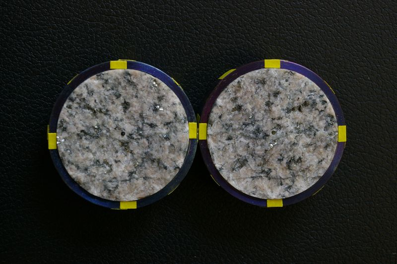 File:StripaFracture before test.jpg