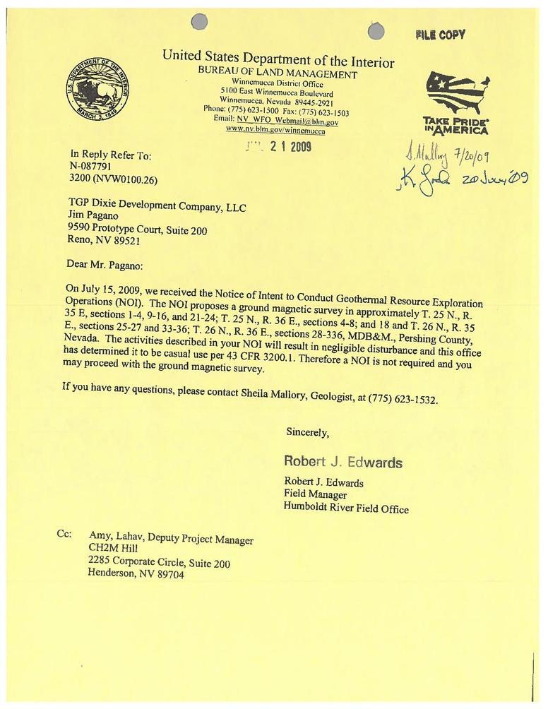 File:87791 DECISION.pdf