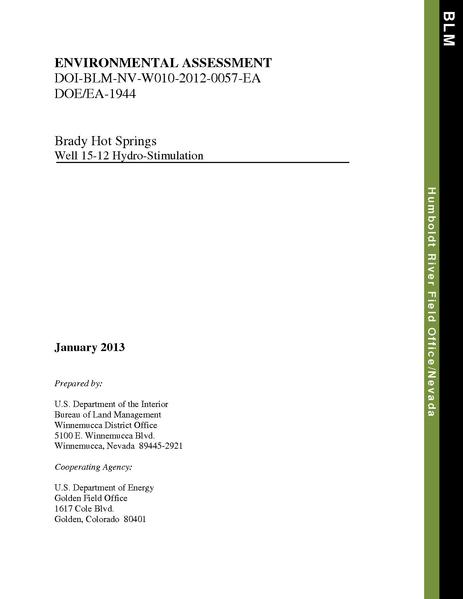 File:DOI-BLM-W010-2012-0057-EA.pdf
