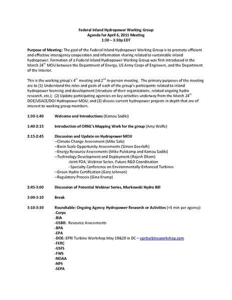 File:FIHWG Agenda 20120417.pdf
