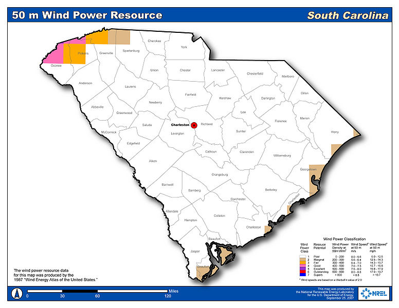 File:NREL-eere-wind-southcarolina-01.jpg