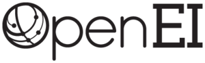 OpenEI logo preferred black.png