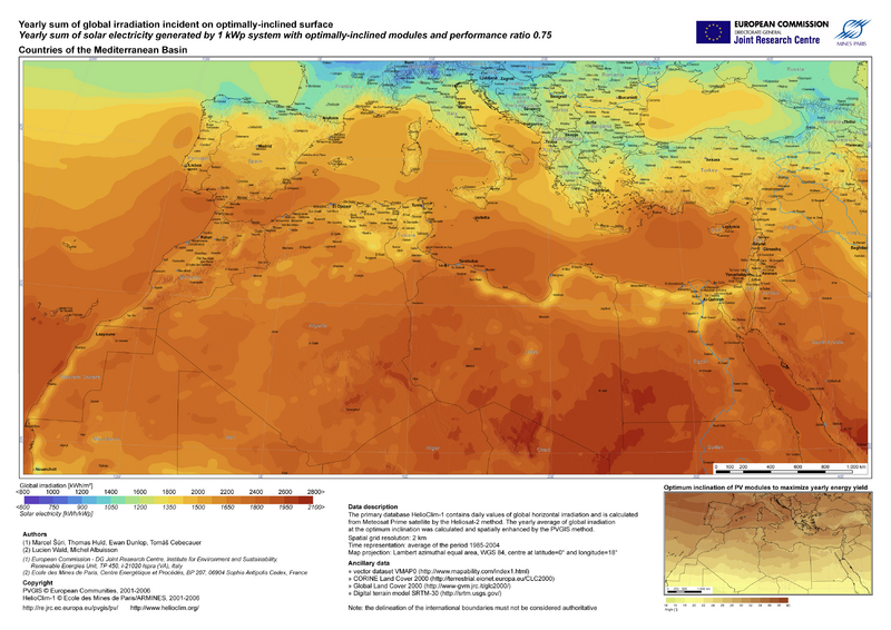 File:PVGIS-Mediterranean-globrad-opt-angle.png