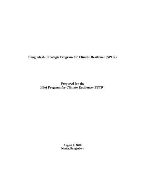 File:SPCR August 6 2010.pdf