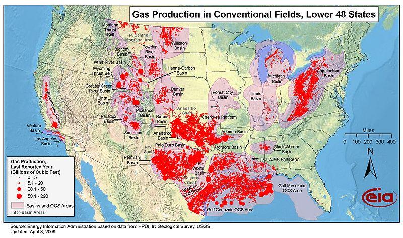 File:EIA-conventional-gas.jpg
